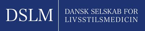 Dansk Selskab for Livsstilsmedicin
